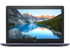 Ноутбук Dell 3579 G3 35G3i78S1H1G15i-LRB Recon Blue