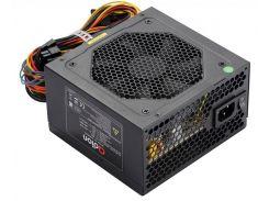 Блок живлення FSP Qdion QD500 500W  (QD 500 80+)