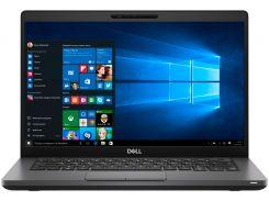 Ноутбук Dell Latitude 5400 N086L540014ERC_W10 Black