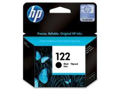 Оригінальний картридж HP 122 Black (CH561HE)