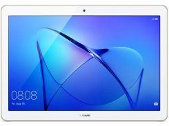 Планшет Huawei MediaPad T3 10 AGS-L09 Gold  (53018545)