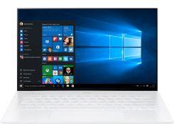 Ноутбук Acer Swift 7 SF714-52T NX.HB4EU.003 White
