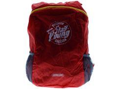 Рюкзак JoyRoom CY125 Red