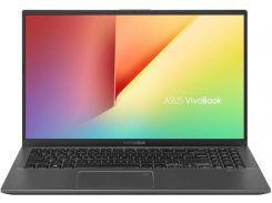 Ноутбук ASUS VivoBook 15 X512FJ-BQ377 Gray