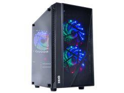 Персональний комп'ютер ARTLINE Gaming X46 X46v17
