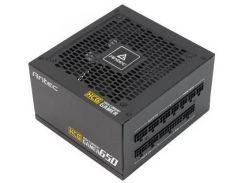 Блок живлення Antec 650W HCG650 Gold  (0-761345-11632-9)