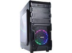 Персональний комп'ютер ARTLINE Gaming X39  (X39v37Win)