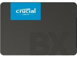 Твердотільний накопичувач Crucial BX500 1TB CT1000BX500SSD1