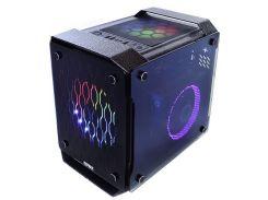 Персональний комп'ютер ARTLINE Overlord Core COREv18