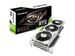 Відеокарта Gigabyte RTX 2070 Super Gaming OC 3X White (GV-N207SGAMINGOC WHITE-8GD)