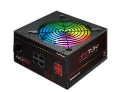 Блок живлення Chieftec Photon CTG-750C-RGB 750W
