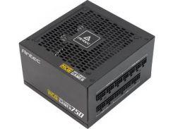 Блок живлення Antec 750W HCG750 Gold  (0-761345-11638-1)