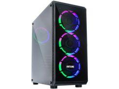 Персональний комп'ютер ARTLINE Gaming X64 X64v09