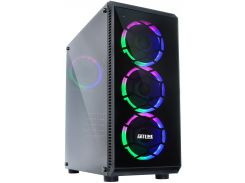 Персональний комп'ютер ARTLINE Gaming X63 X63v10