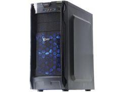 Персональний комп'ютер ARTLINE Home H42 H42v01