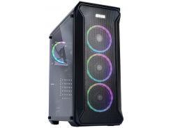 Персональний комп'ютер ARTLINE Gaming X75  (X75v14)