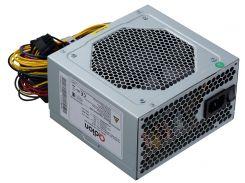 Блок живлення FSP Qdion 500W QD-500PNR  (QD-500PNR 80+)