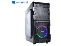 Персональний комп'ютер ARTLINE Gaming X35 X35v15Win