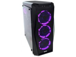 Персональний комп'ютер ARTLINE Overlord X85 X85v04
