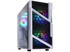 Персональний комп'ютер ARTLINE Overlord X99 X99v22