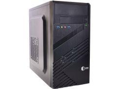 Персональний комп'ютер ARTLINE Business Plus B25 B25v16