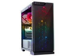Персональний комп'ютер ARTLINE Gaming X48 X48v04