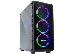 Персональний комп'ютер ARTLINE Gaming X88 X88v20