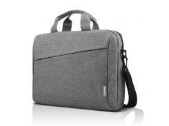 Сумка для ноутбука Lenovo Casual Topload T210 Grey