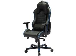 Крісло DXRACER Drifting Black/Blue  (OH/DJ133/NB)