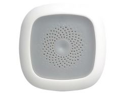 Датчик температури та вологості Orvibo ST20-O ZigBee White