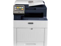 Багатофункціональний пристрій Xerox WC 6515DNI A4 with Wi-Fi  (6515V_DNI)