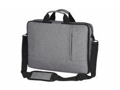 Сумка для ноутбука 2E-CBP68506GR Grey