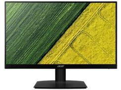 Монітор Acer HA220Qbid  (UM.WW0EE.005)