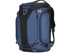 Рюкзак для ноутбука Wenger SportPack, Blue