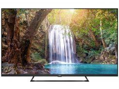 Телевізор 65 LED TCL EP68 (Smart TV, Wi-Fi, 3840x2160)