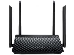 Маршрутизатор Wi-Fi ASUS RT-N19