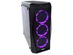 Персональний комп'ютер ARTLINE Gaming X87 X87v21