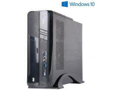 Персональний комп'ютер ARTLINE Business B29 B29v21Win