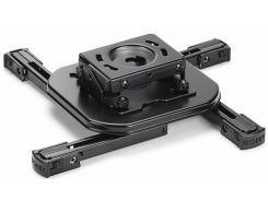 Кронштейн для проектора CHIEF RSAU Black