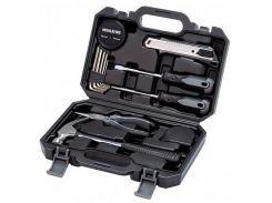 Набір інструментів Xiaomi JIUXUN Tools Toolbox 12-in-1