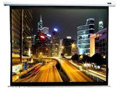Проекційний екран Elite Screens M80NWV 1.6х1.2м, настінний