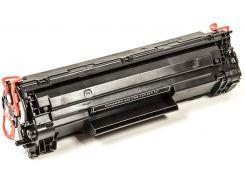 Картридж PowerPlant for Canon MF211/MF212w/MF216n (аналог Canon 737)