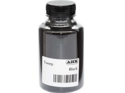 Тонер АНК for Pantum P3100/3255/3500 Black бутль 90g