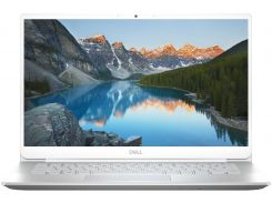 Ноутбук Dell Inspiron 5490 I5458S3NDW-71S Silver