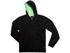 Куртка Razer Stealth Hoodie. Men. Size XL (RGF7MO3S3Q-09-04XL)