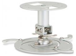 Кронштейн для проектора Acer CM-01S Silver