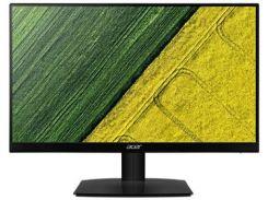 Монітор Acer HA230bi  (UM.VW0EE.001)