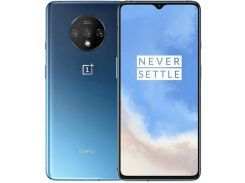 Смартфон OnePlus 7T HD1900 8/256GB Glacier Blue