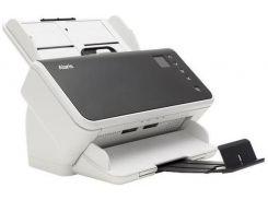 Документ-сканер А4 Kodak Alaris S2050
