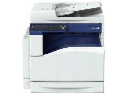 Багатофункціональний пристрій Xerox DC SC2020 A3  (SC2020V_U)